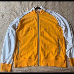 Lululemon Men's Sport Jacket